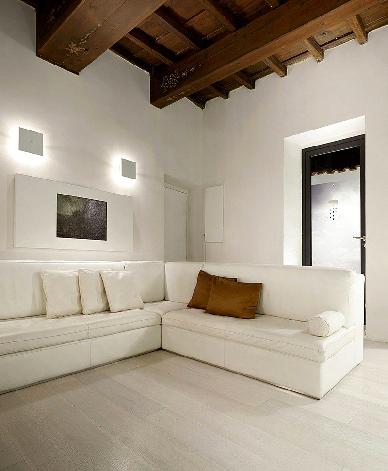 Casa G Carola Vannini Architecture 3