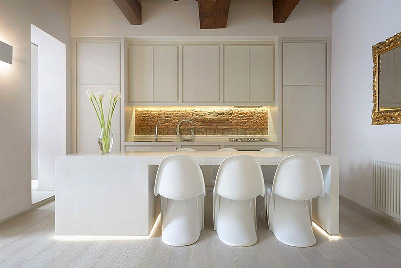 Casa G Carola Vannini Architecture 5