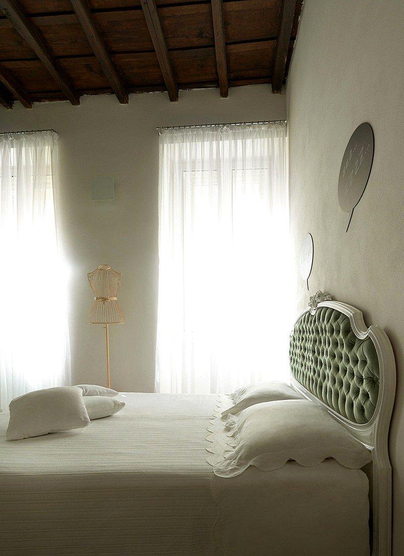 Casa G Carola Vannini Architecture 12