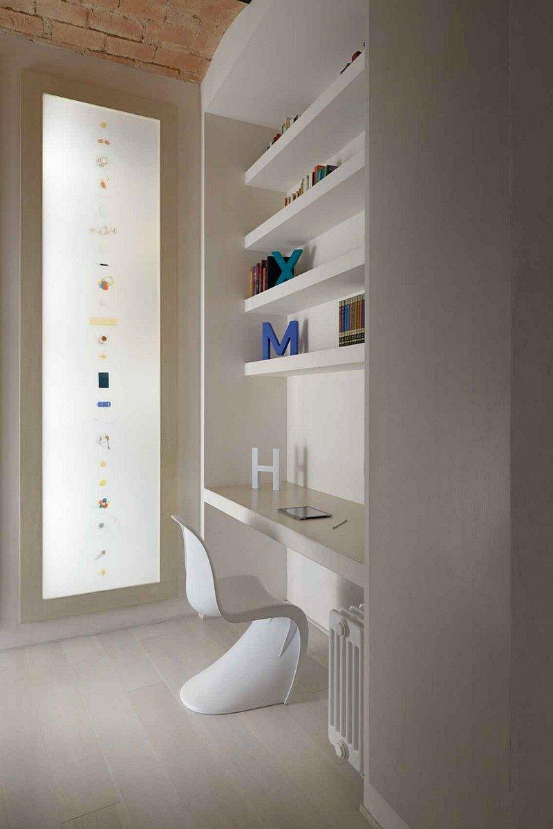 Casa G Carola Vannini Architecture 8