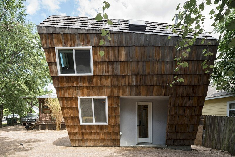 Cedar Shake Cottage 2