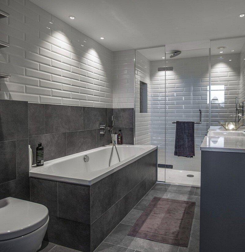 Chiswick Loft Apartment 15
