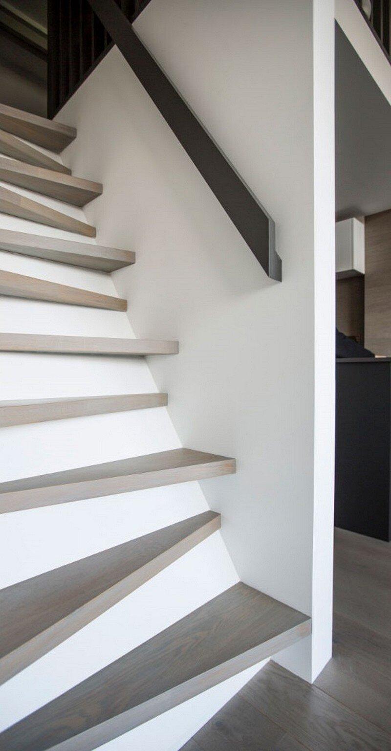 Chiswick Loft Apartment 8