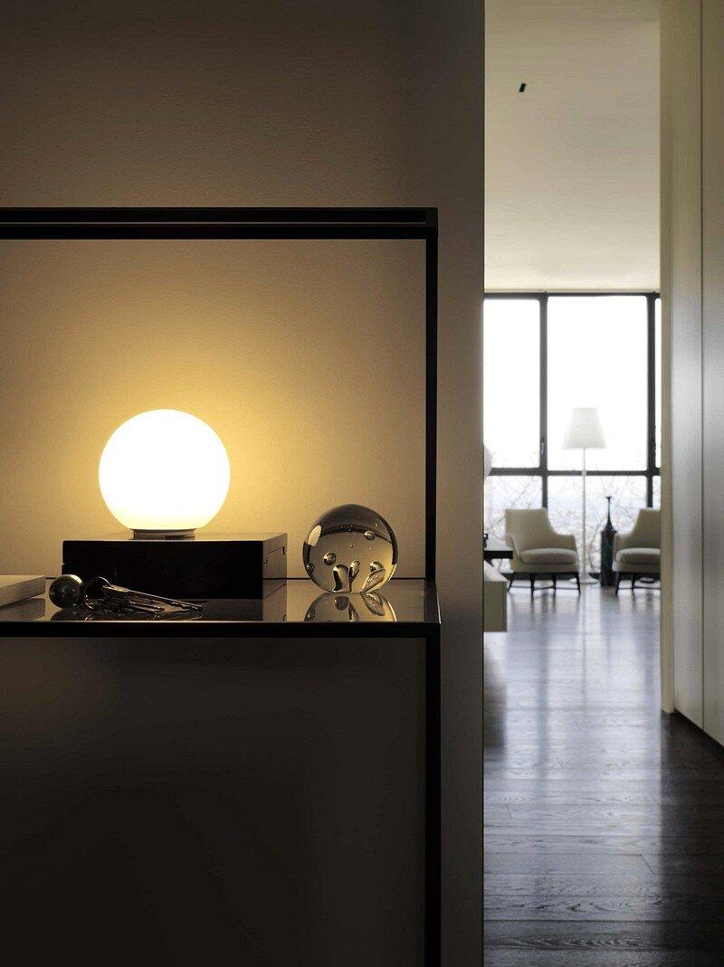 Contemporary luxury 6