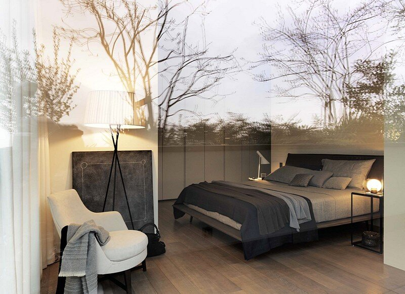 Contemporary luxury 12