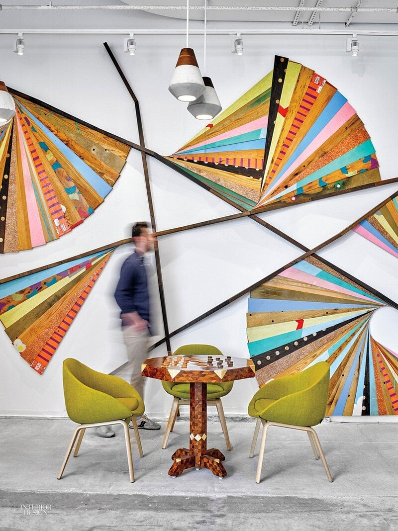 Etsy Offices in New York City 17