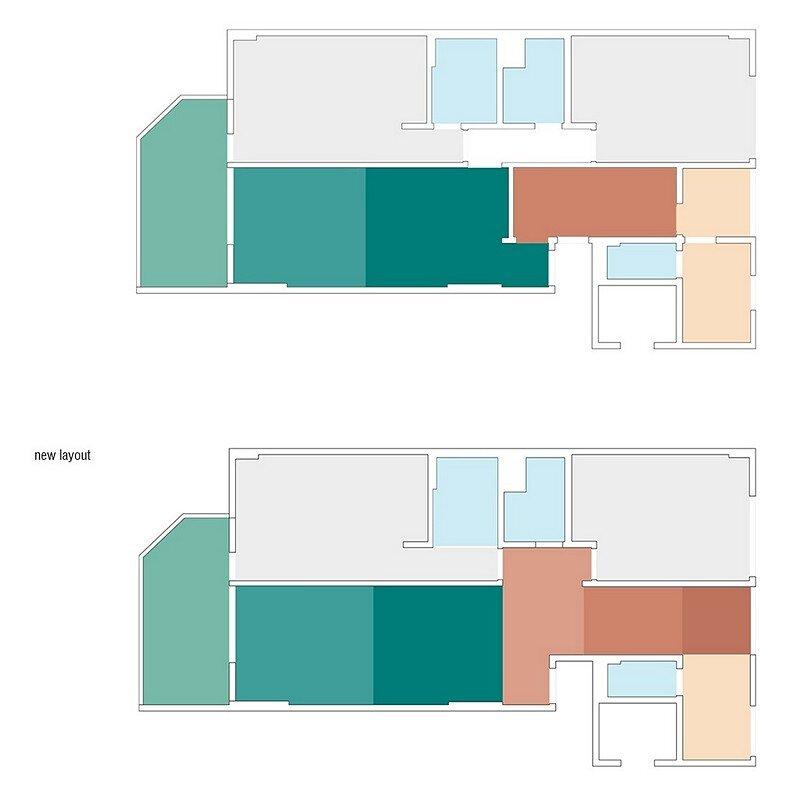 Icarai Apartment 10