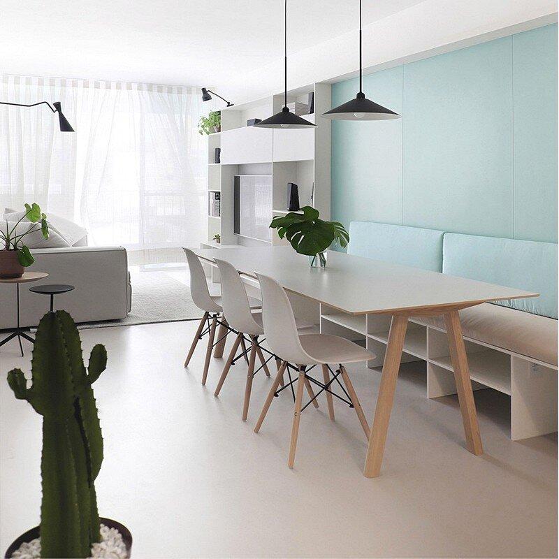 Icarai Apartment 1