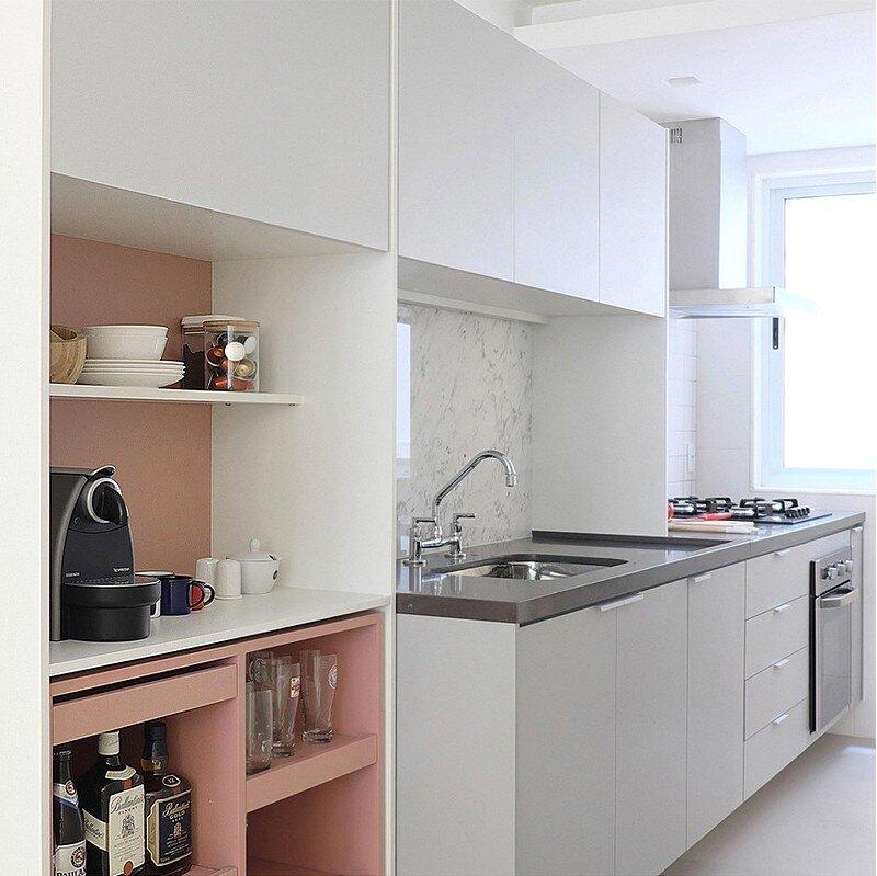 Icarai Apartment 7