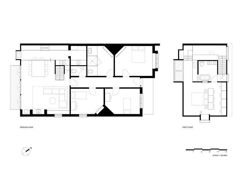 Kerferd House 15