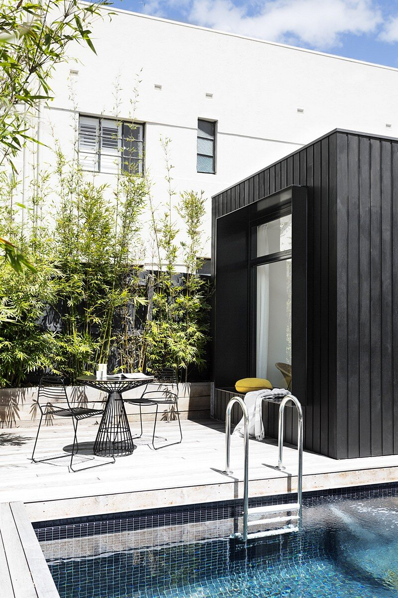 Light-Filled Dwelling 10