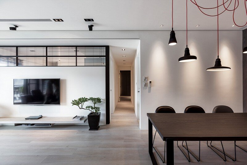 Lin Residence 5