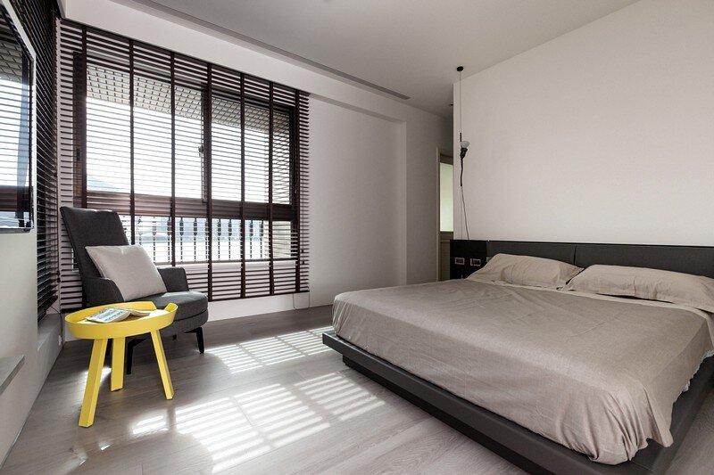 Lin Residence 14