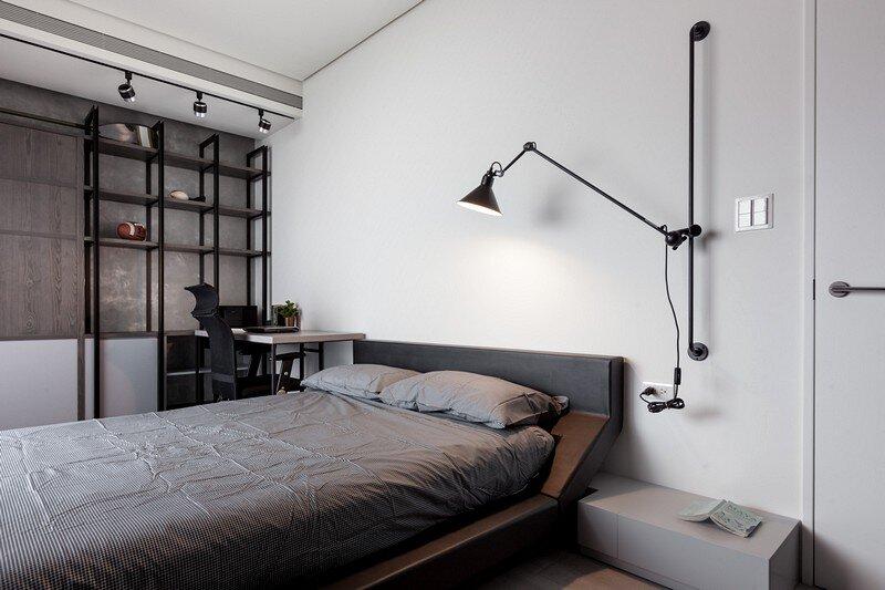 Lin Residence 16