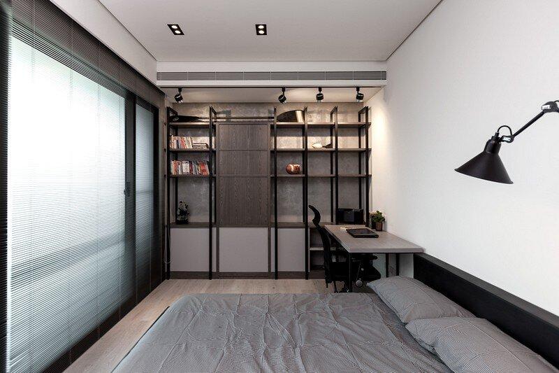 Lin Residence 17