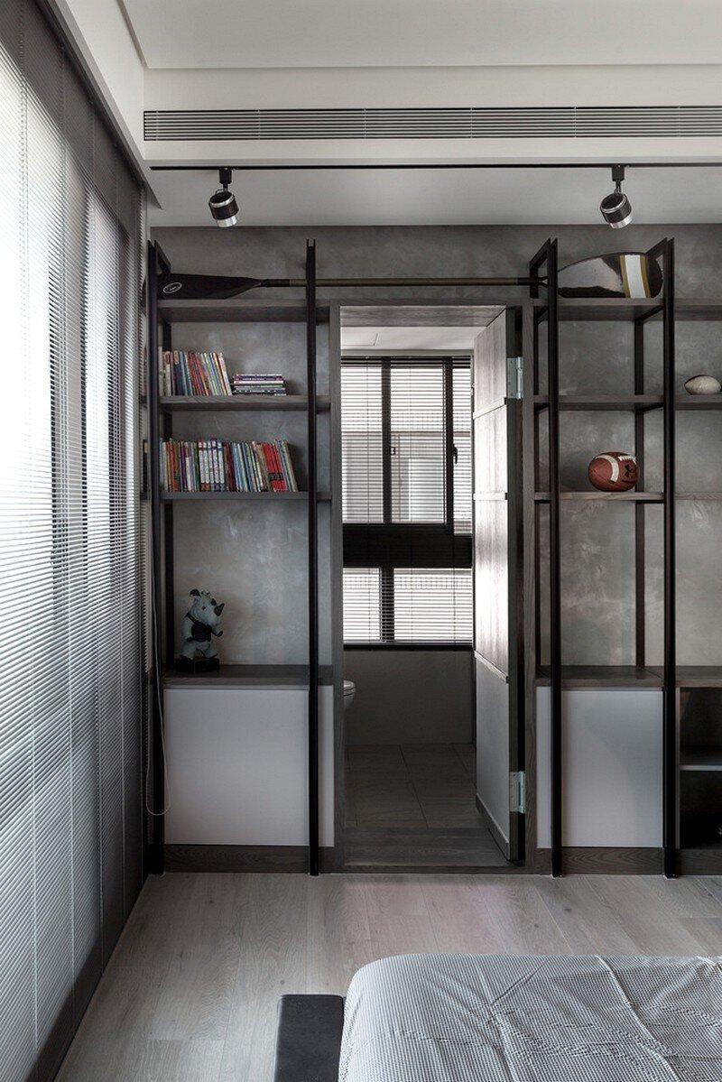 Lin Residence 15