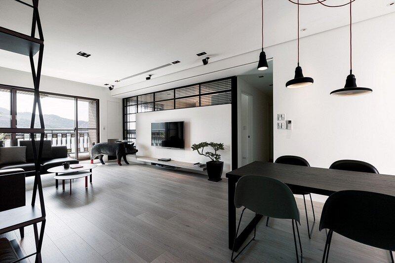 Lin Residence 2