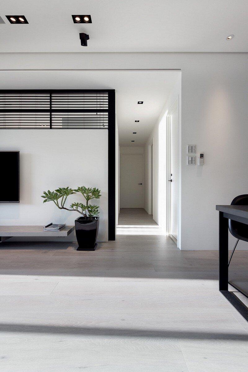Lin Residence 8