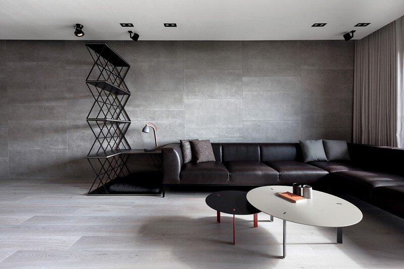 Lin Residence 3
