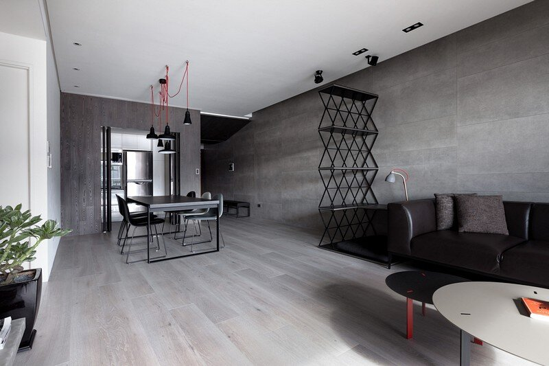 Lin Residence 1
