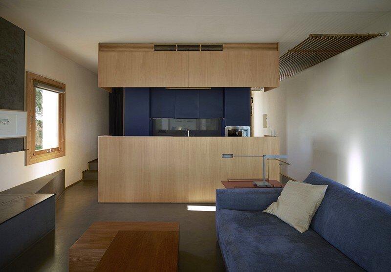 Maremma House 8