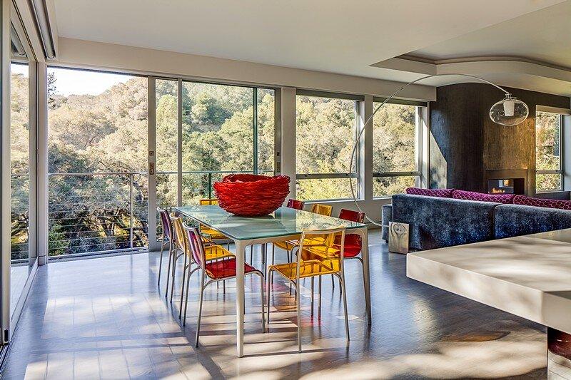 Modernist House 6