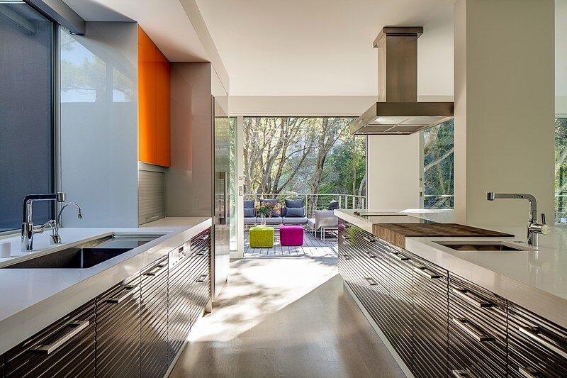 Modernist House 7