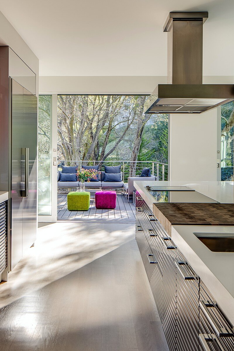 Modernist House 8