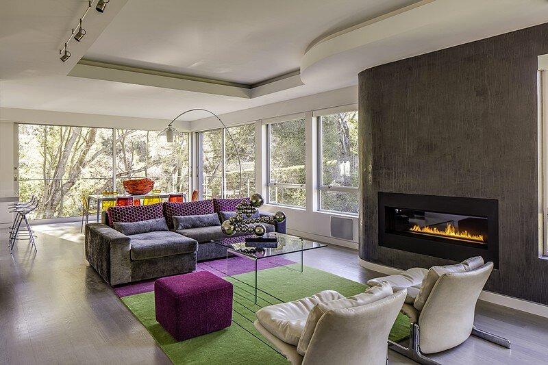 Modernist House 10