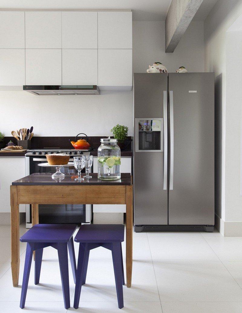 Morumbi Apartment 8