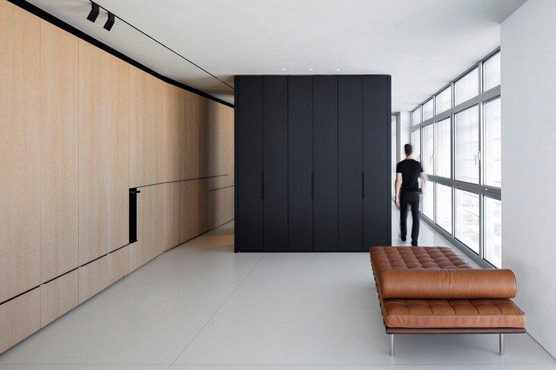 N Apartment 15
