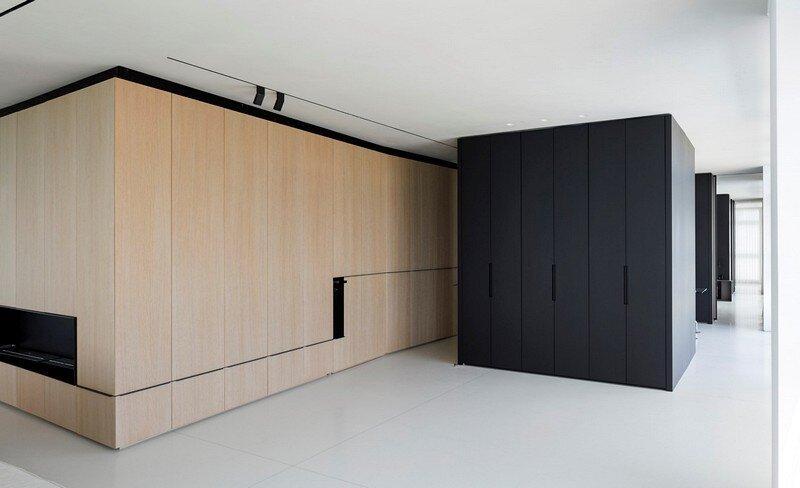 N Apartment 20