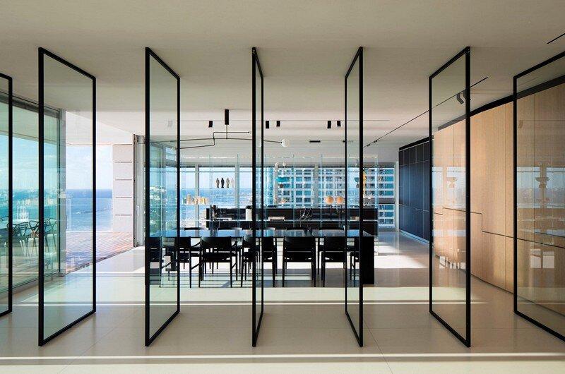 N Apartment 5