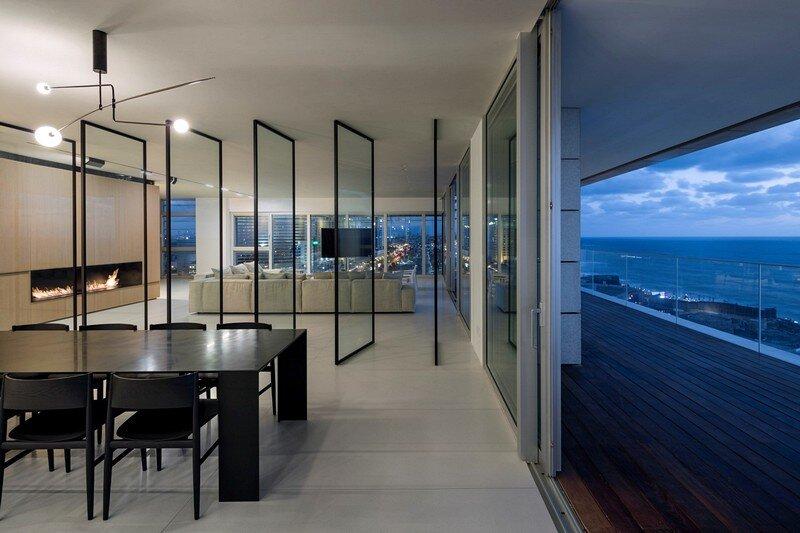 N Apartment 4