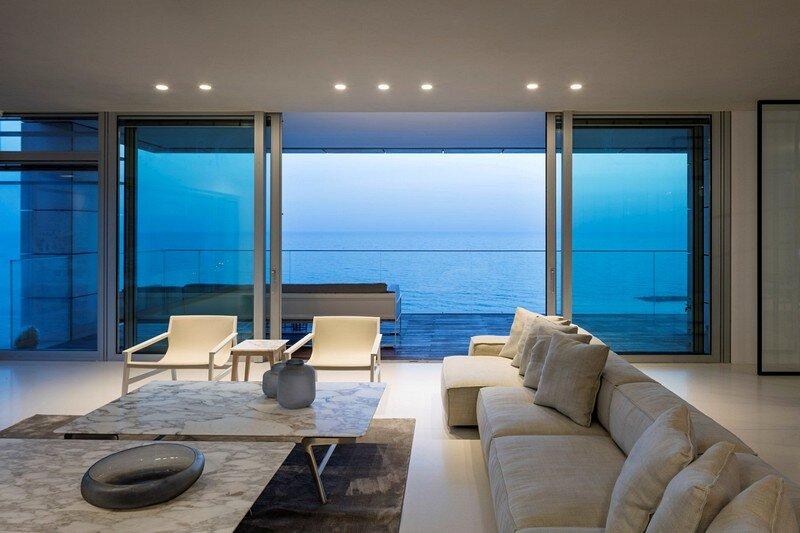 N Apartment 2