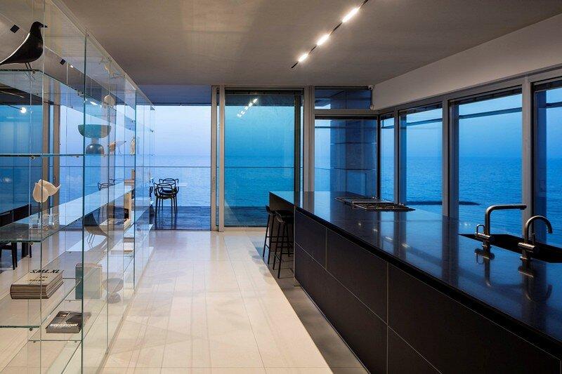 N Apartment 7
