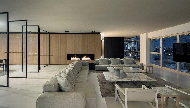 N Apartment 1