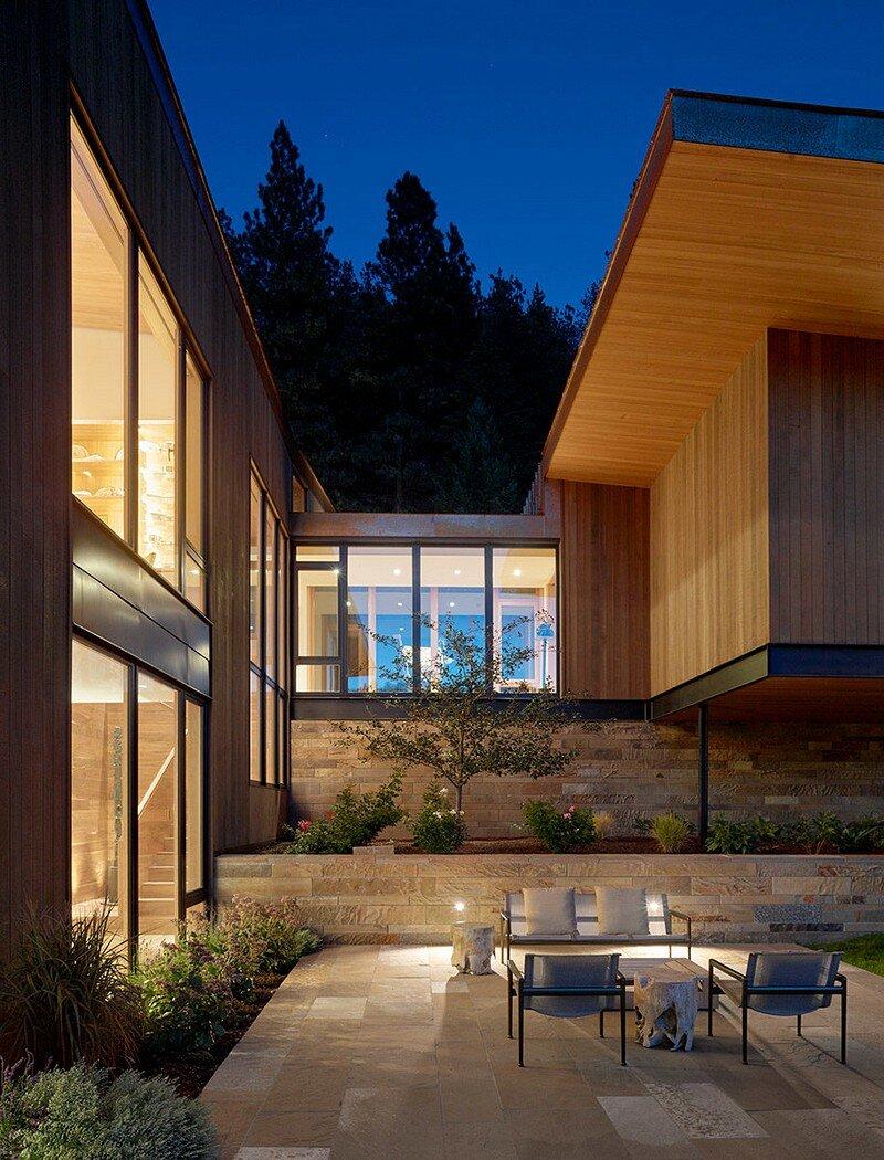 RCR House 10