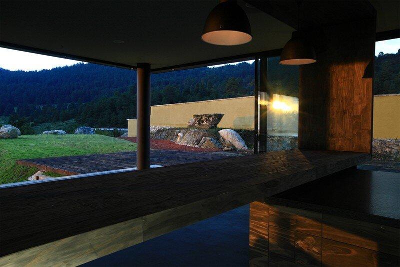 Rancho del Arbol 17