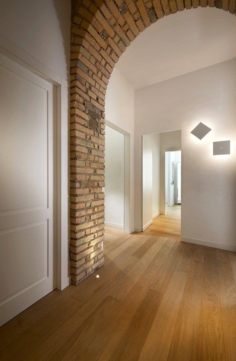Roman Apartment 1