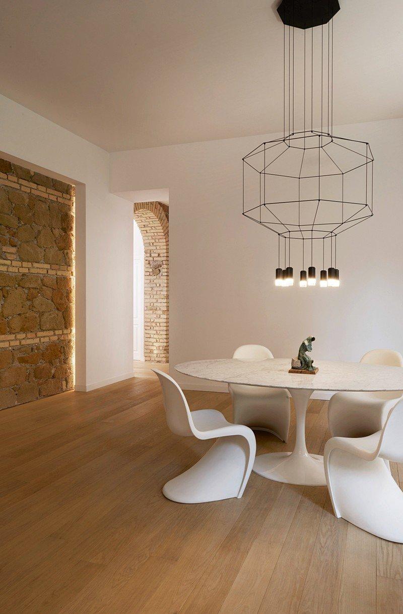 Roman Apartment 2