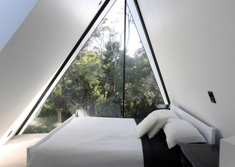 Tent House 8