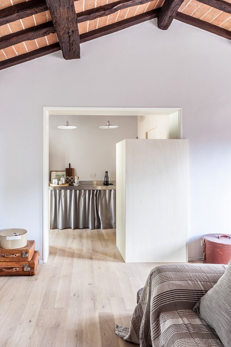 Verona Apartment 2