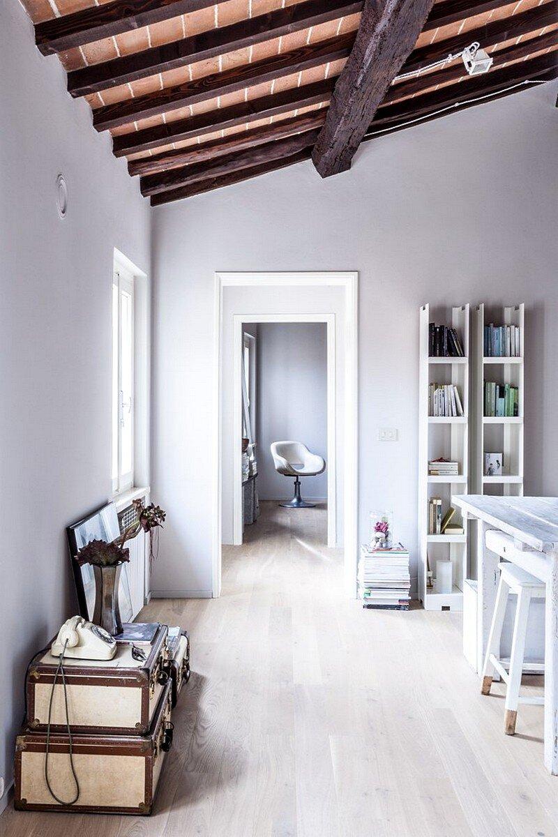 Verona Apartment 1