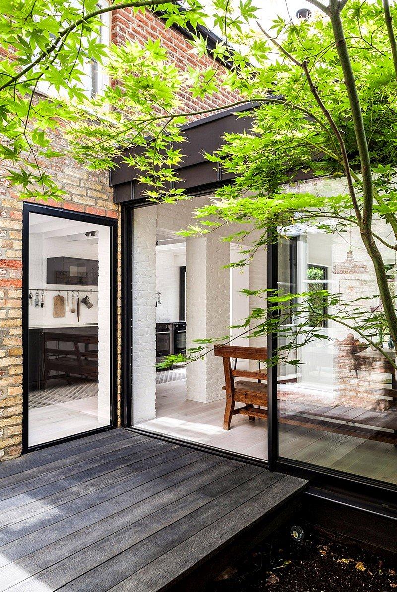 Victorian Semi-Detached Property 10