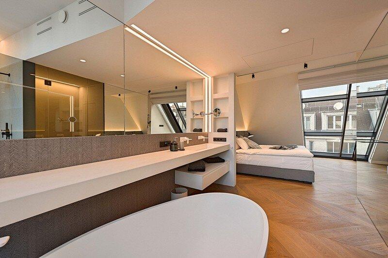 Vienna Apartments 10