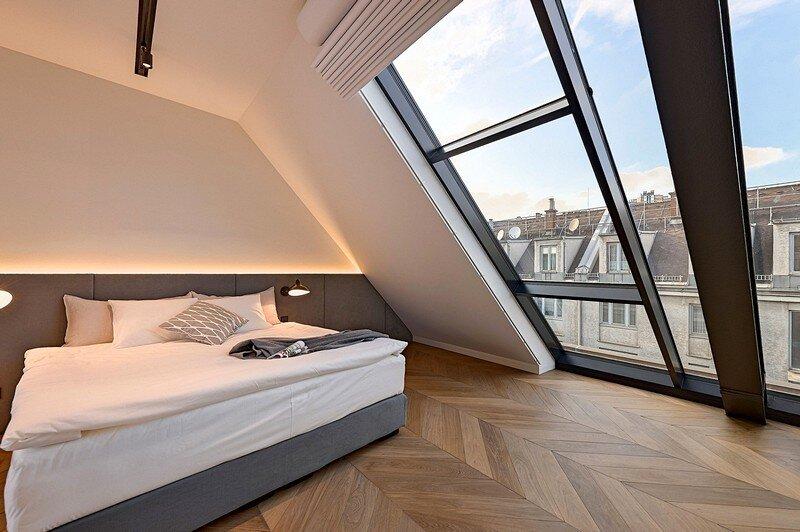 Vienna Apartments 7