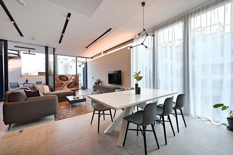Vienna Apartments 23