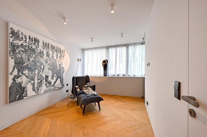 Vienna Apartments 24