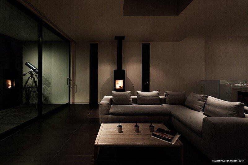 Zinc House 11
